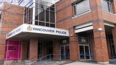Vancouver Police looking for witnesses to Dowtown Eastside Stabbing